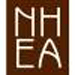 Native Hawaiian Education Association