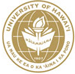 University of Hawaiʻi