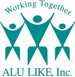Alu Like, Inc